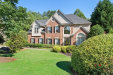 Photo of 540 Bircham Way, Roswell, GA 30075 (MLS # 5980326)