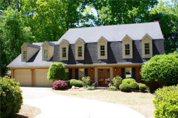 Photo of 170 Marsh Glen Point, Sandy Springs, GA 30328 (MLS # 5980359)