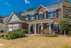 Photo of 3660 Tupelo Trail, Auburn, GA 30011 (MLS # 5980403)