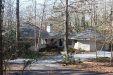 Photo of 100 Silverbell Court, Roswell, GA 30075 (MLS # 5980414)