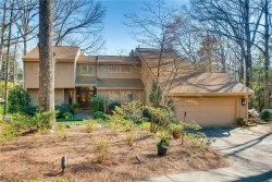 Photo of 12 Spring Oaks Court, Atlanta, GA 30327 (MLS # 5980416)