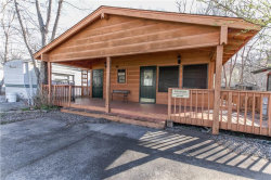 Photo of 33 Speckled Trout Drive, Cleveland, GA 30528 (MLS # 5980434)
