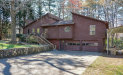 Photo of 2243 Mohawk Trail, Acworth, GA 30102 (MLS # 5980478)