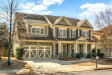 Photo of 620 Wexford Court, Acworth, GA 30102 (MLS # 5980481)