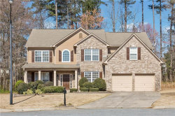 Photo of 2521 Owens Landing Trail NW, Kennesaw, GA 30152 (MLS # 5980573)