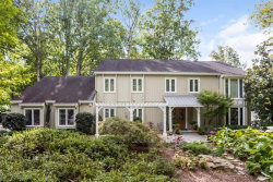 Photo of 487 Cambridge Way, Sandy Springs, GA 30328 (MLS # 5980661)