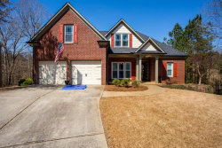 Photo of 508 Woodbrook Lane, Canton, GA 30114 (MLS # 5980719)