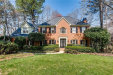 Photo of 8435 Steeple Chase Drive, Roswell, GA 30076 (MLS # 5980753)