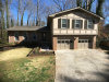 Photo of 3128 Mountain Creek Circle NE, Roswell, GA 30075 (MLS # 5980777)