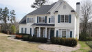 Photo of 6316 Chestnut Hill Road, Flowery Branch, GA 30542 (MLS # 5980795)