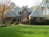 Photo of 2025 Greyfield Drive NW, Kennesaw, GA 30152 (MLS # 5980797)