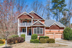 Photo of 1158 Verandah Lane, Atlanta, GA 30316 (MLS # 5980881)