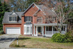 Photo of 3942 Lorien Way NW, Kennesaw, GA 30152 (MLS # 5980883)