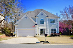 Photo of 11435 Findley Chase Court Court, Duluth, GA 30097 (MLS # 5980913)