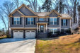 Photo of 15 Grand Georgian Court NE, Cartersville, GA 30121 (MLS # 5980917)