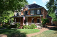 Photo of 1831 Greenfinch Court, Roswell, GA 30075 (MLS # 5980928)