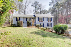 Photo of 4722 N Springs Court NW, Kennesaw, GA 30144 (MLS # 5980931)