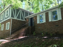 Photo of 2725 Briarlake Road, Atlanta, GA 30345 (MLS # 5980955)