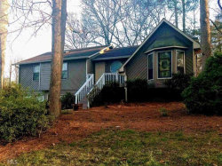 Photo of 5571 Deerfield Place NW, Kennesaw, GA 30144 (MLS # 5980982)