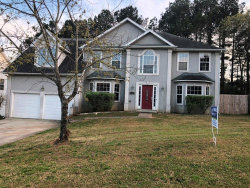 Photo of 6087 Waterton Drive, Lithonia, GA 30058 (MLS # 5980984)