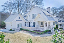 Photo of 90 Long Circle, Roswell, GA 30075 (MLS # 5980999)