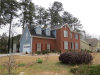Photo of 1950 Pintail Court, Lawrenceville, GA 30044 (MLS # 5981042)