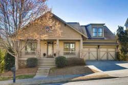 Photo of 128 Laurel Street, Canton, GA 30114 (MLS # 5981046)