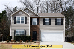 Photo of 1005 Campbell Gate Road, Lawrenceville, GA 30045 (MLS # 5981051)