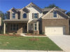 Photo of 2746 Cove View Court, Dacula, GA 30019 (MLS # 5981073)