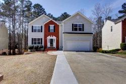 Photo of 443 Two Iron Trail NW, Kennesaw, GA 30144 (MLS # 5981080)