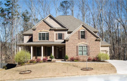 Photo of 3516 Sutters Pond Run NW, Kennesaw, GA 30152 (MLS # 5981093)