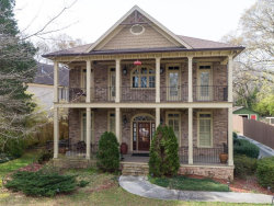 Photo of 1363 Sylvan Circle NE, Atlanta, GA 30319 (MLS # 5981110)