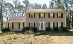 Photo of 145 Waterford Place SW, Mableton, GA 30126 (MLS # 5981118)