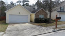Photo of 4716 Buffalo Street, Fairburn, GA 30213 (MLS # 5981132)