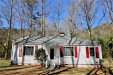 Photo of 2259 Addison Road NE, Marietta, GA 30066 (MLS # 5981145)
