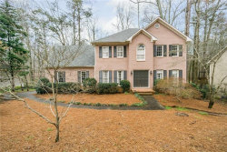 Photo of 3272 Lark Haven Drive NW, Kennesaw, GA 30152 (MLS # 5981170)