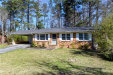 Photo of 1619 Roberts Drive SE, Mableton, GA 30126 (MLS # 5981208)