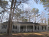 Photo of 3235 Harms Way, Snellville, GA 30039 (MLS # 5981257)