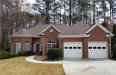 Photo of 3303 Hackmatack Drive NW, Kennesaw, GA 30152 (MLS # 5981332)