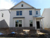 Photo of 3114 Tylerton Drive, Atlanta, GA 30311 (MLS # 5981343)