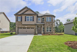 Photo of 3460 Mulberry Cove Way, Auburn, GA 30011 (MLS # 5981385)