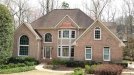 Photo of 12135 Wildwood Springs Drive, Roswell, GA 30075 (MLS # 5981440)