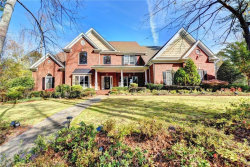 Photo of 755 Mount Moriah Road, Auburn, GA 30011 (MLS # 5981446)