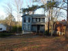 Photo of 2835 Quinbery Drive, Snellville, GA 30039 (MLS # 5981514)
