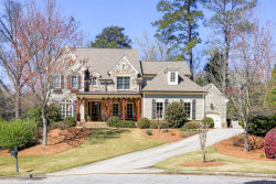 Photo of 3016 Westminster Circle, Atlanta, GA 30327 (MLS # 5981538)