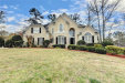 Photo of 710 Heathland Drive, Roswell, GA 30075 (MLS # 5981574)