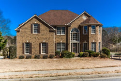 Photo of 1033 Bradshaw Estates Drive, Canton, GA 30115 (MLS # 5981657)