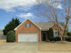 Photo of 121 Mill Creek Drive, Canton, GA 30115 (MLS # 5981659)
