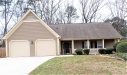 Photo of 2281 Duck Hollow Trace, Lawrenceville, GA 30044 (MLS # 5981679)