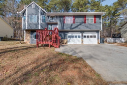 Photo of 350 Rocky Cove Trail, Lawrenceville, GA 30044 (MLS # 5981705)